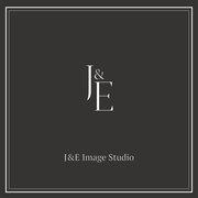 J&E写真撮影