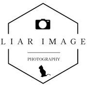 LiaR IMAGE