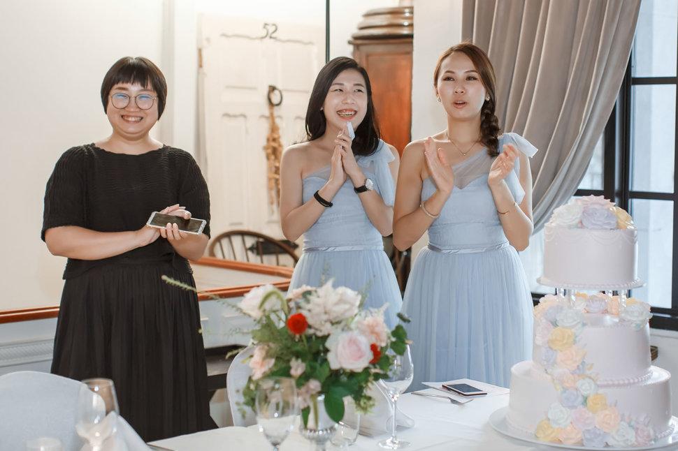 chansonbistro-0053 - 奔跑少年影像事務所《結婚吧》