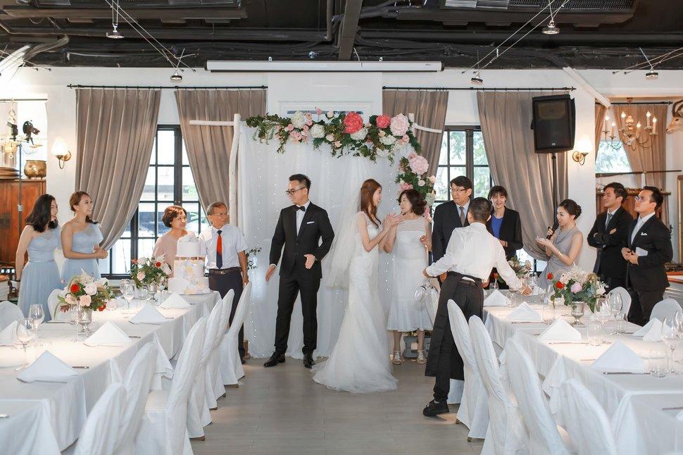 chansonbistro-0055 - 奔跑少年影像事務所《結婚吧》