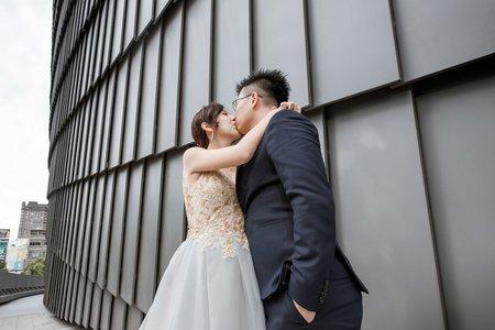 三機婚禮錄影-全天 ★加訂雙機平面享優惠