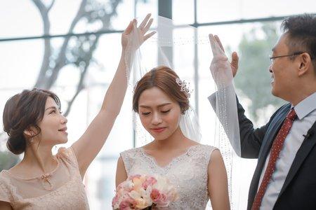 雙機平面婚攝-半天 ★加訂三機錄影享優惠