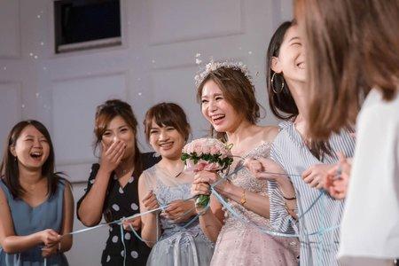 雙機婚禮錄影-半天 ★加訂雙機平面享優惠