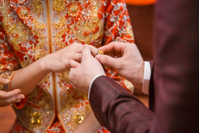 訂婚清單,訂婚表格,婚禮籌備