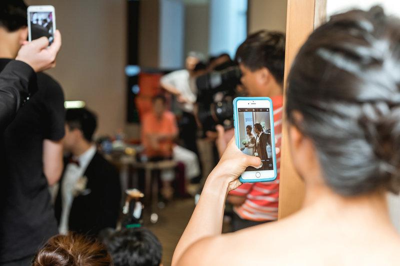 新版定型化契約,拍婚紗,婚紗攝影