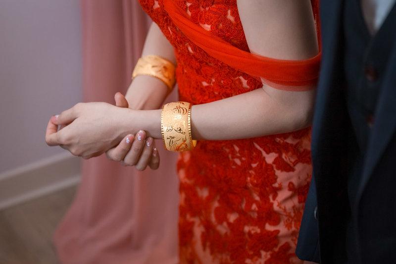 訂婚,文定,儀式,流程,婚俗,懶人包