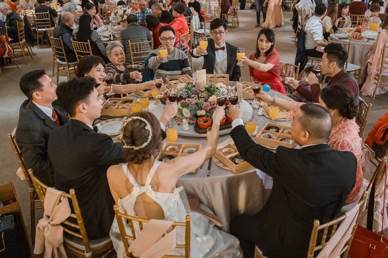 婚宴場地,婚宴會館,婚宴飯店,婚宴行情