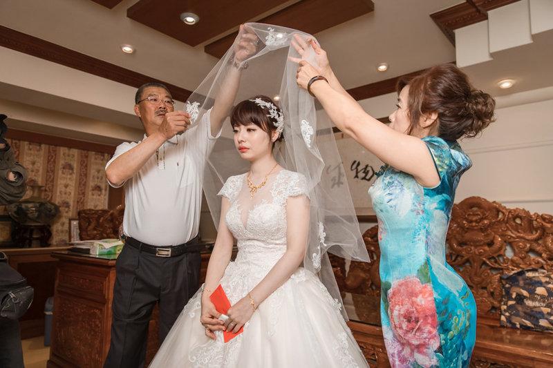 新北婚攝,婚禮攝影,婚攝推薦,奔跑少年