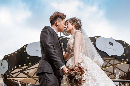 三機婚禮錄影★加訂平面享優惠