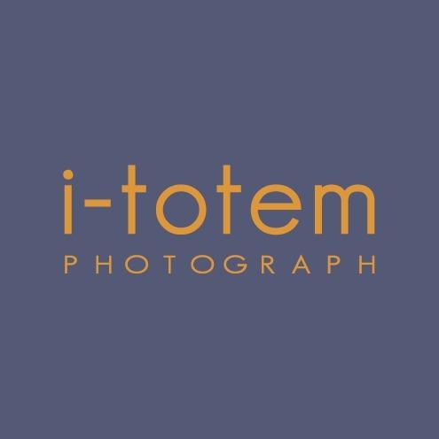 i-totem-艾圖特攝影工作室