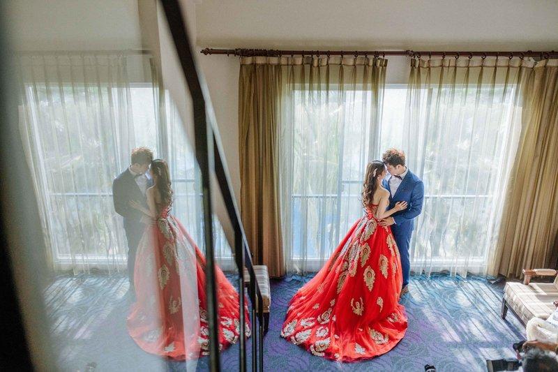 婚禮紀錄-艾圖特攝影i-totem作品