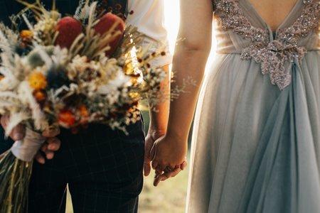 自主婚紗-艾圖特攝影i-totem