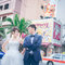 嘉麟 & 胤芳 Overseas Pre Wedding For Okinawa 沖繩海外婚紗(編號:551946)