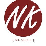 NK Studio!