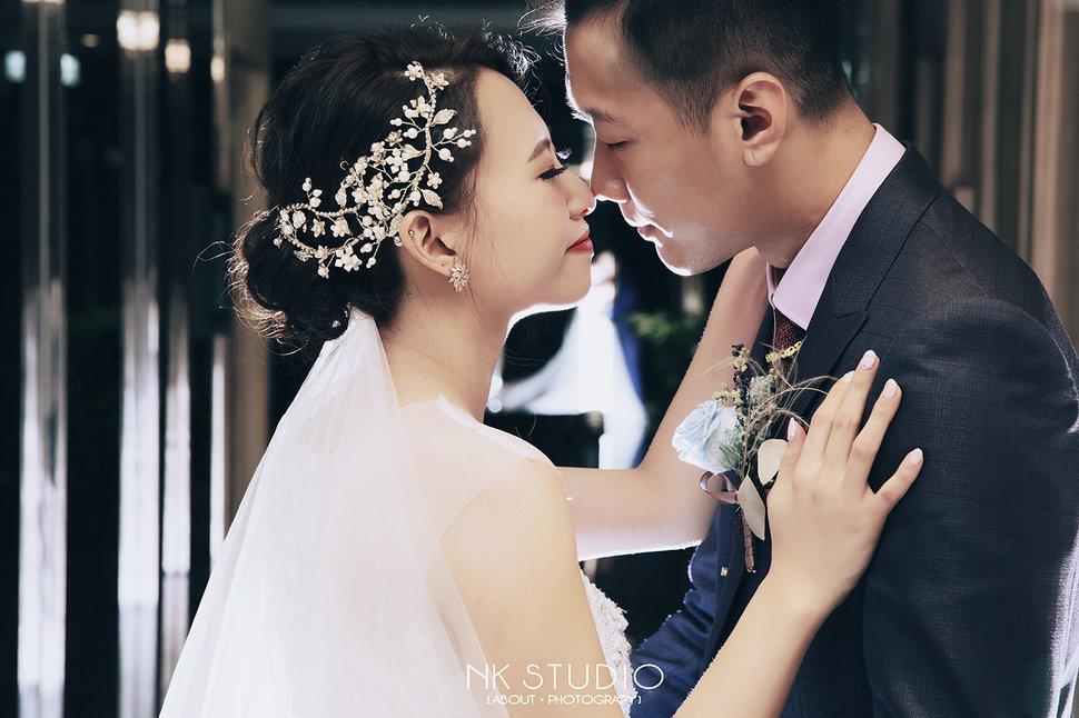 NK STUDIO - NK Studio 婚禮工作室 - 結婚吧