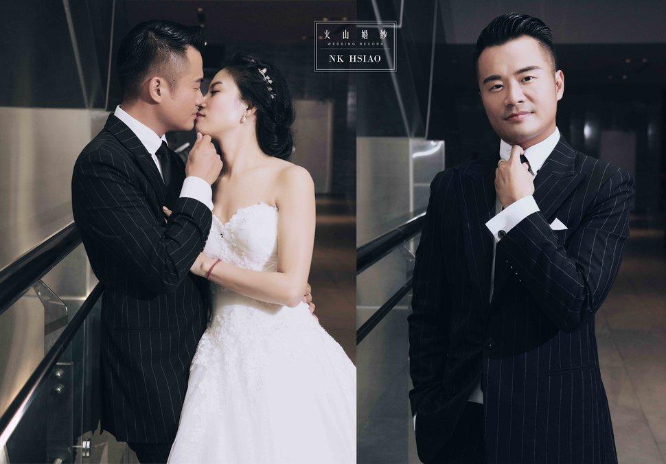 NK STUDIO - NK Studio - 結婚吧