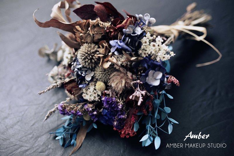 各類型花藝訂製作品