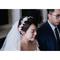 婚攝NK Hsiao Studio