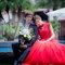 婚攝溏威/台北/桃園/台中/推薦婚攝/自助婚紗/婚錄/寒舍艾美/婚禮紀錄/南投儀式午宴(編號:165720)