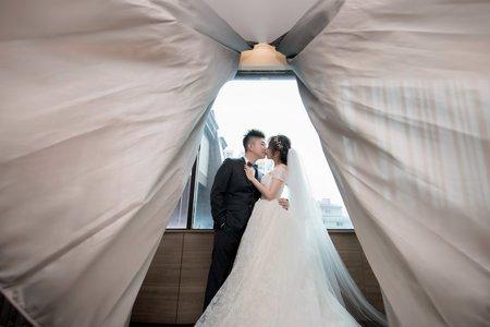 婚攝溏威/台北/桃園/台中/婚禮記錄/推薦婚攝/自助婚紗/婚錄/晶悅國際飯店
