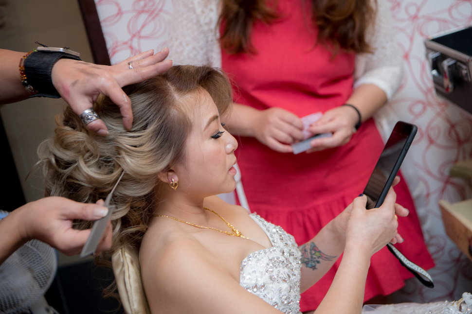 CON_1719 - 婚攝溏威自助婚紗婚禮紀錄新秘孕寫真全家福《結婚吧》