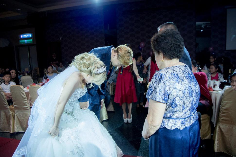 CON_1841 - 婚攝溏威自助婚紗婚禮紀錄新秘孕寫真全家福《結婚吧》