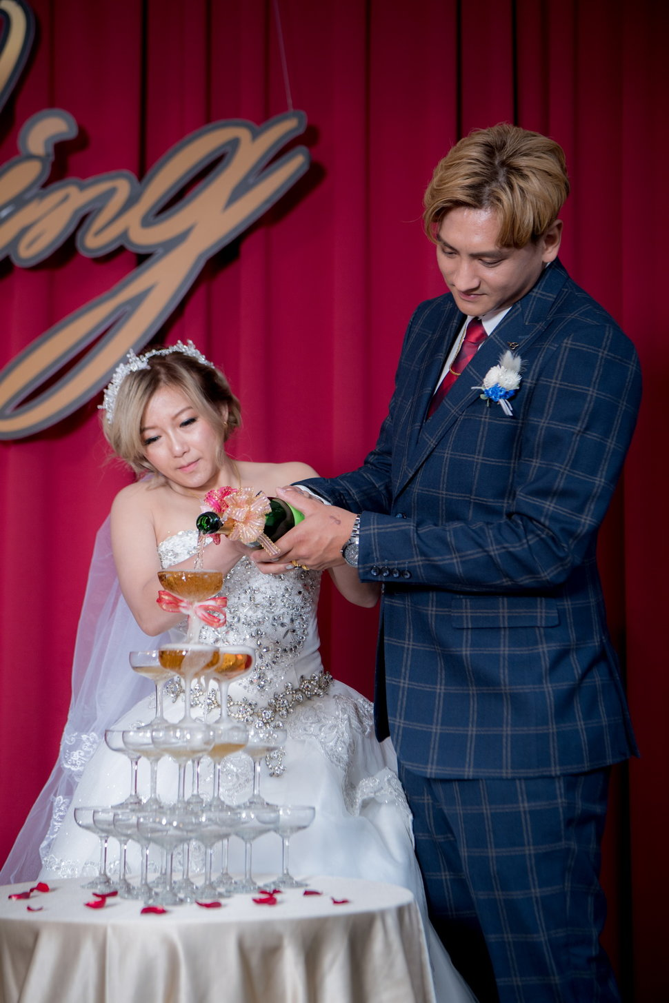CON_1881 - 婚攝溏威自助婚紗婚禮紀錄新秘孕寫真全家福《結婚吧》