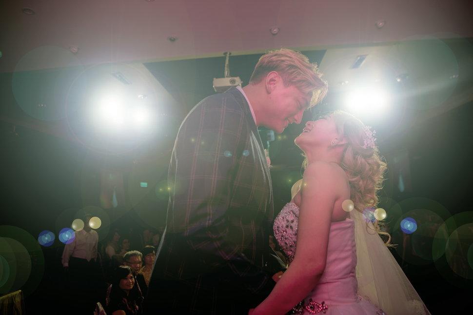CON_1913 - 婚攝溏威自助婚紗婚禮紀錄新秘孕寫真全家福《結婚吧》