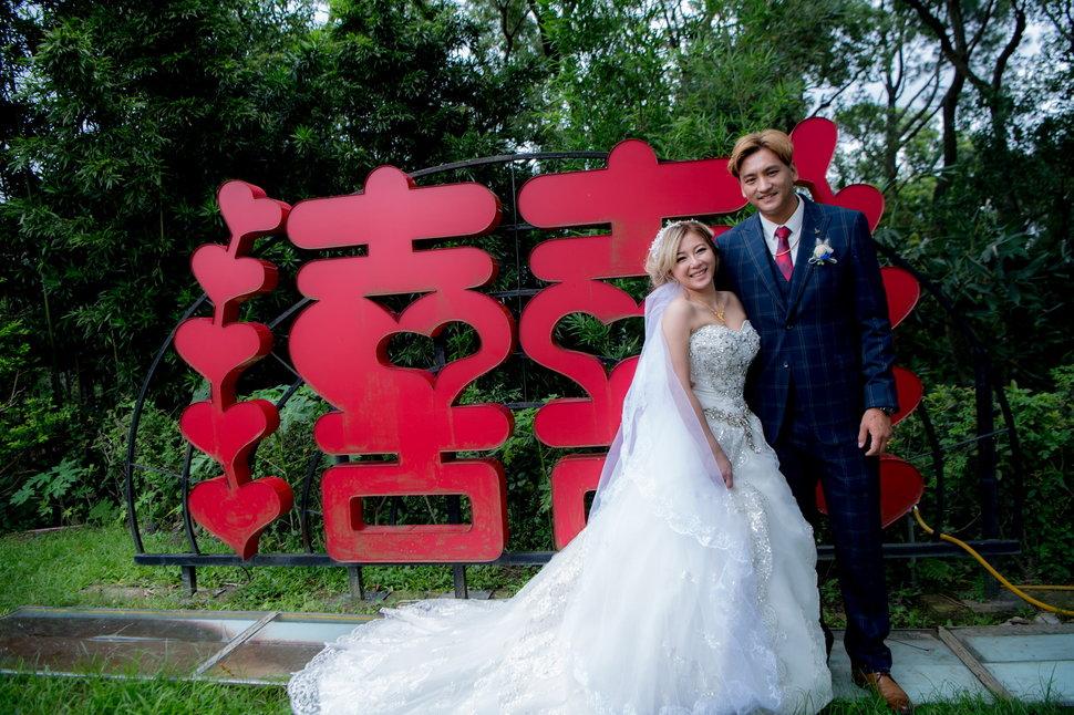 CON_1958 - 婚攝溏威自助婚紗婚禮紀錄新秘孕寫真全家福《結婚吧》