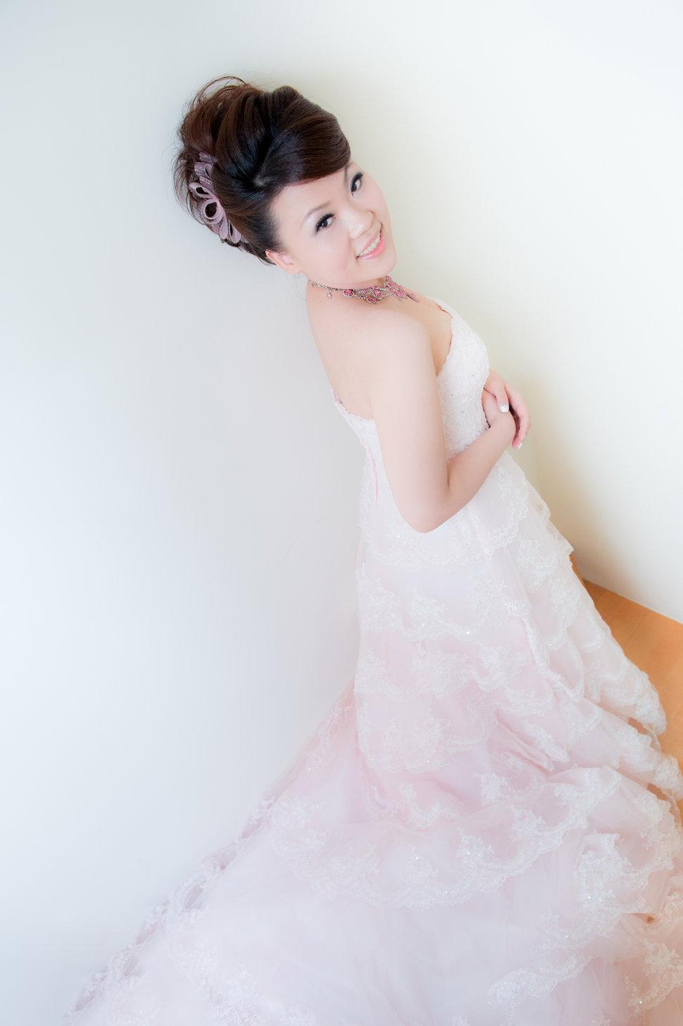 DSC_3335 - 婚攝溏威自助婚紗婚禮紀錄新秘孕寫真全家福《結婚吧》