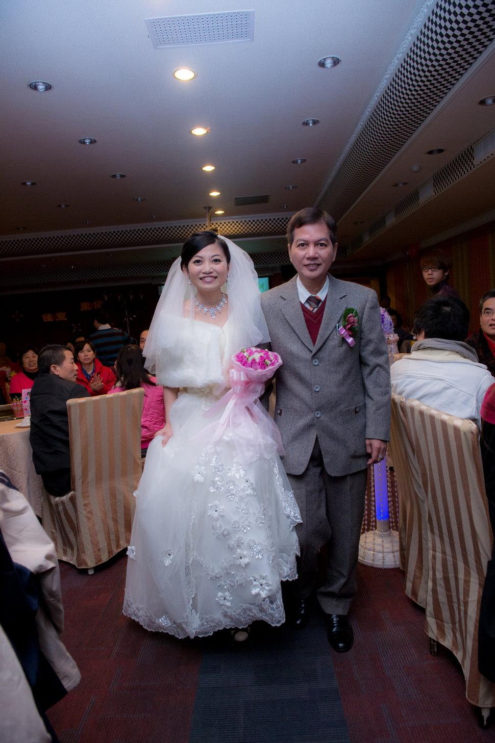 _CON8981 - 婚攝溏威自助婚紗婚禮紀錄新秘孕寫真全家福《結婚吧》