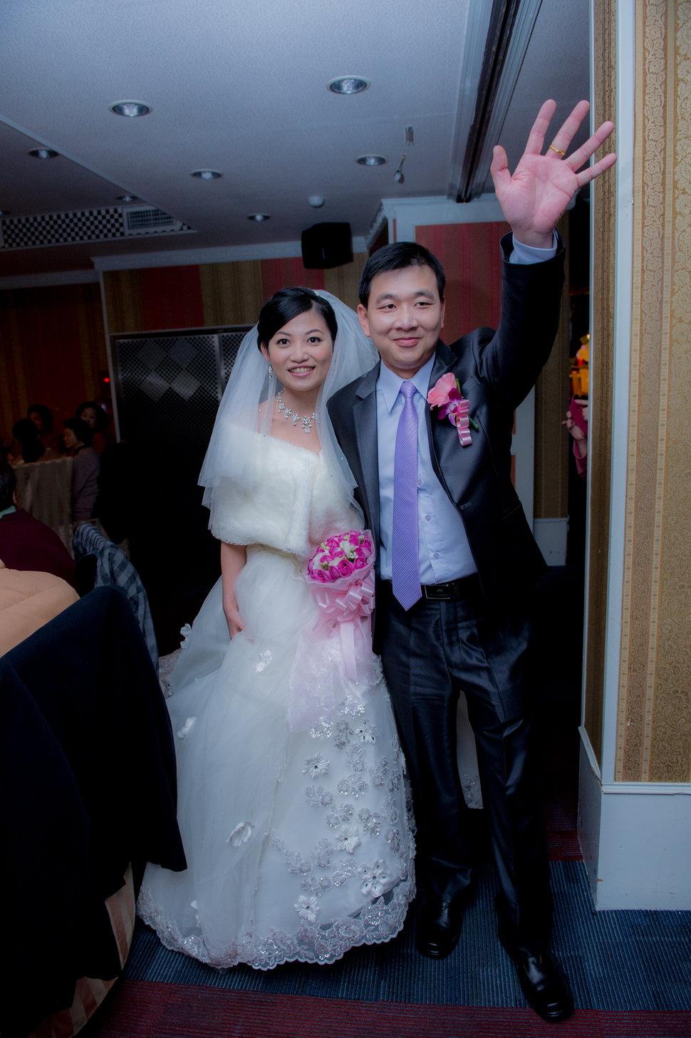 _CON9017 - 婚攝溏威自助婚紗婚禮紀錄新秘孕寫真全家福《結婚吧》