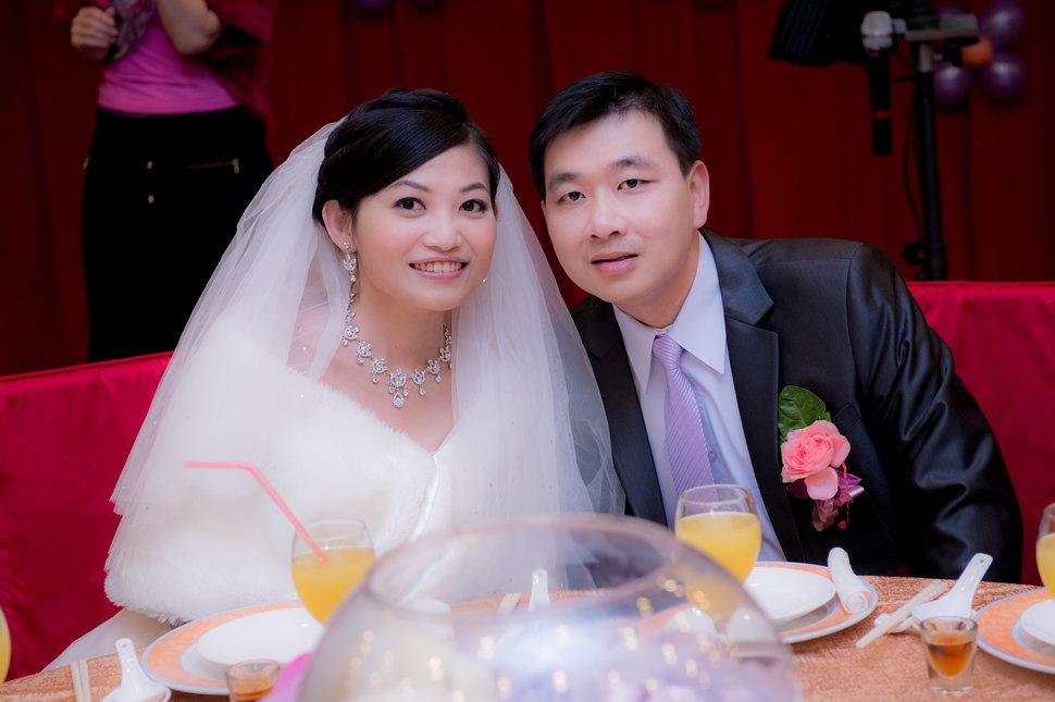 _CON9044 - 婚攝溏威自助婚紗婚禮紀錄新秘孕寫真全家福《結婚吧》