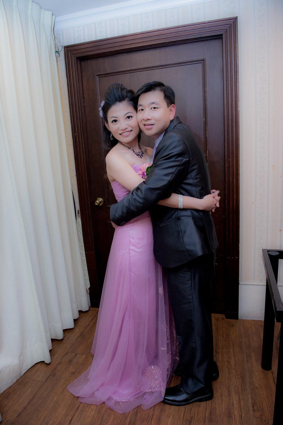 _CON9122 - 婚攝溏威自助婚紗婚禮紀錄新秘孕寫真全家福《結婚吧》