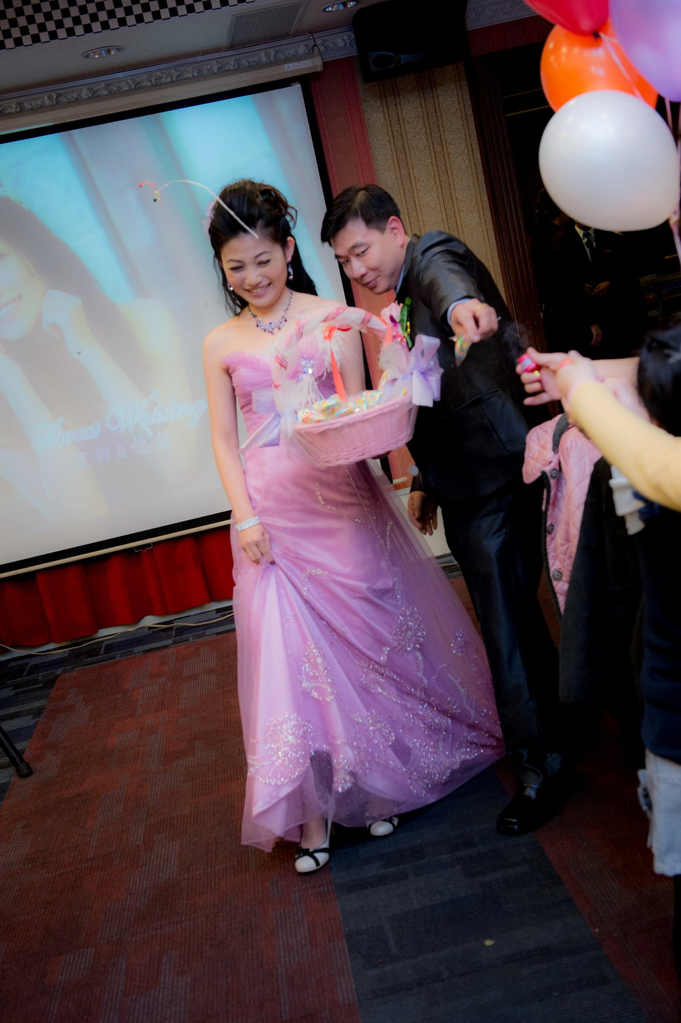 _CON9134 - 婚攝溏威自助婚紗婚禮紀錄新秘孕寫真全家福《結婚吧》