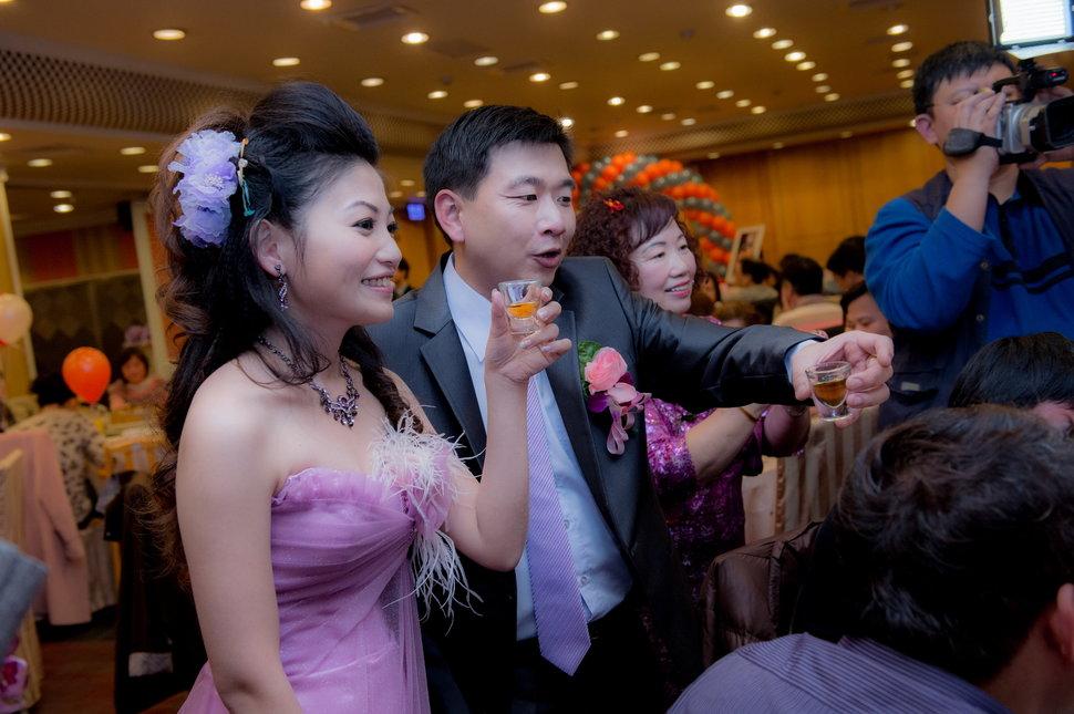 _CON9310 - 婚攝溏威自助婚紗婚禮紀錄新秘孕寫真全家福《結婚吧》