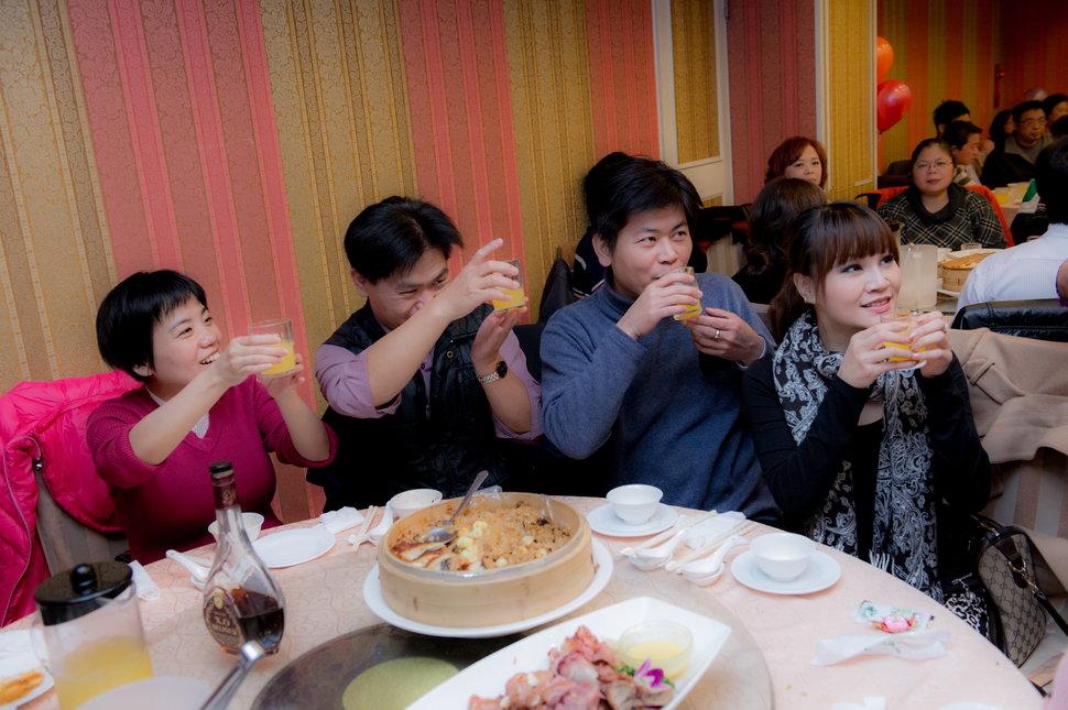 _CON9340 - 婚攝溏威自助婚紗婚禮紀錄新秘孕寫真全家福《結婚吧》