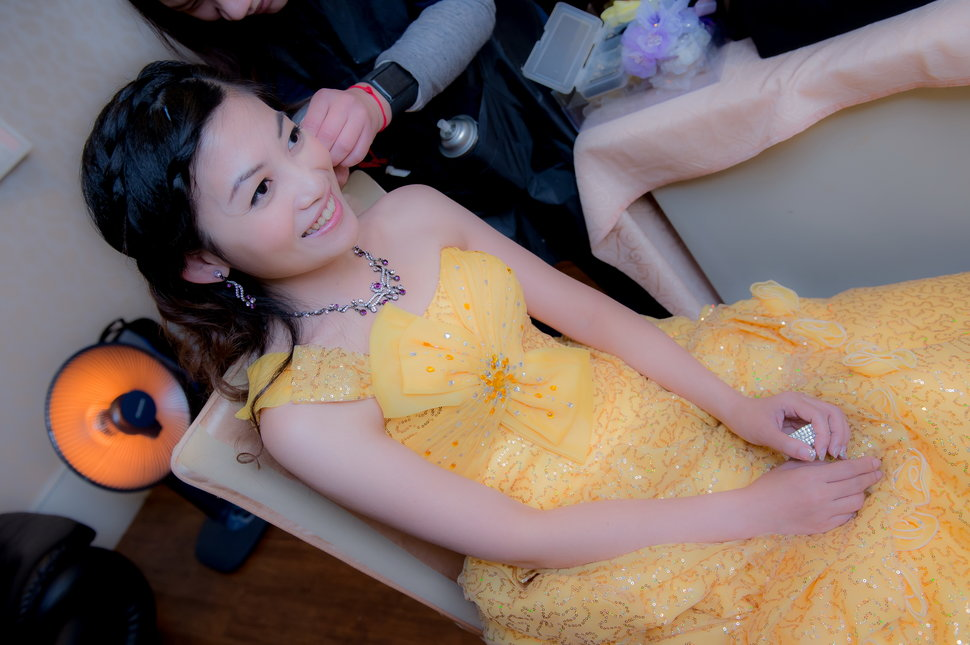 _CON9377 - 婚攝溏威自助婚紗婚禮紀錄新秘孕寫真全家福《結婚吧》