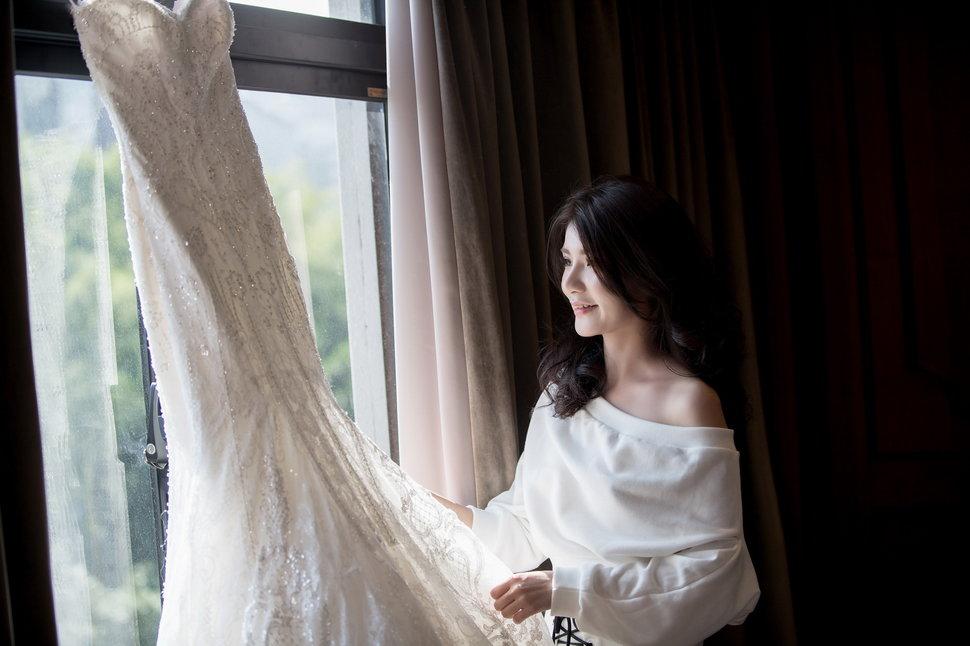 CON_3912-1 - 婚攝溏威自助婚紗婚禮紀錄新秘孕寫真全家福《結婚吧》