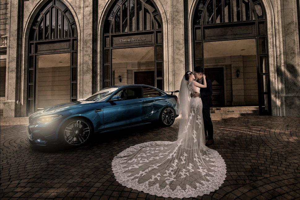 CON_3996-1 - 婚攝溏威自助婚紗婚禮紀錄新秘孕寫真全家福《結婚吧》