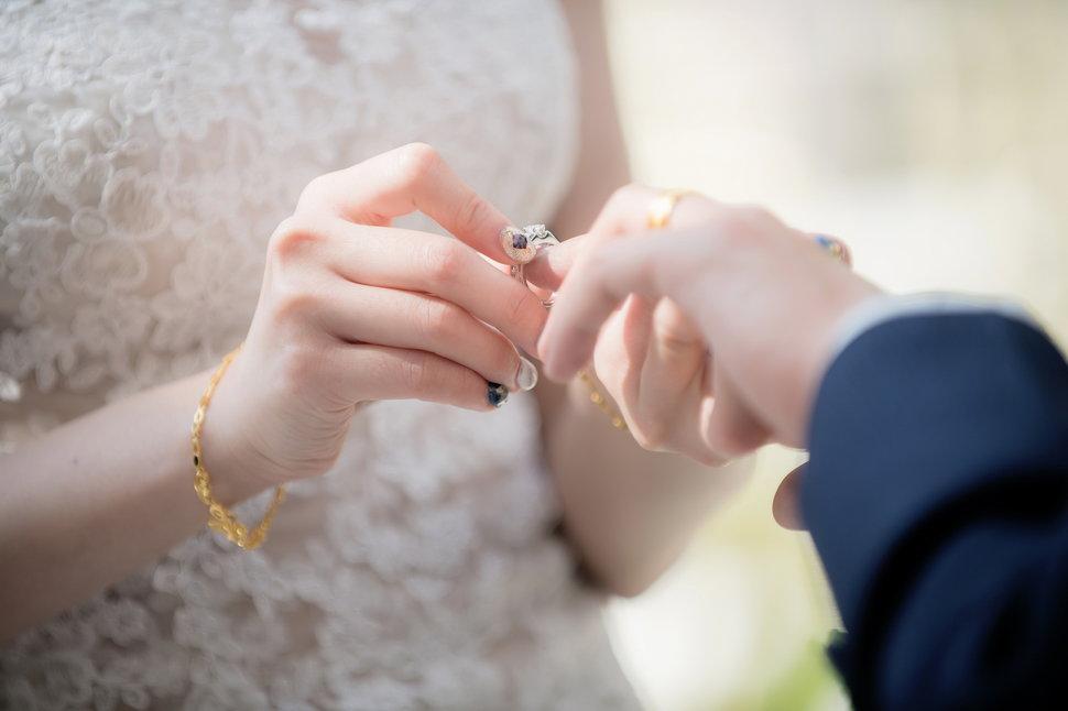 CON_4028-1 - 婚攝溏威自助婚紗婚禮紀錄新秘孕寫真全家福《結婚吧》