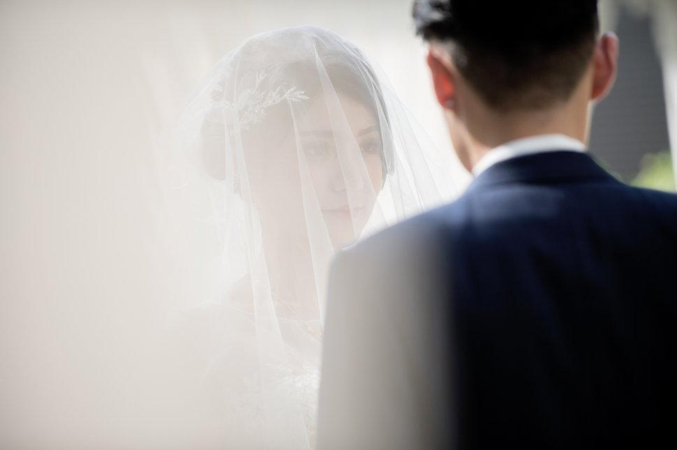 CON_4033-1 - 婚攝溏威自助婚紗婚禮紀錄新秘孕寫真全家福《結婚吧》
