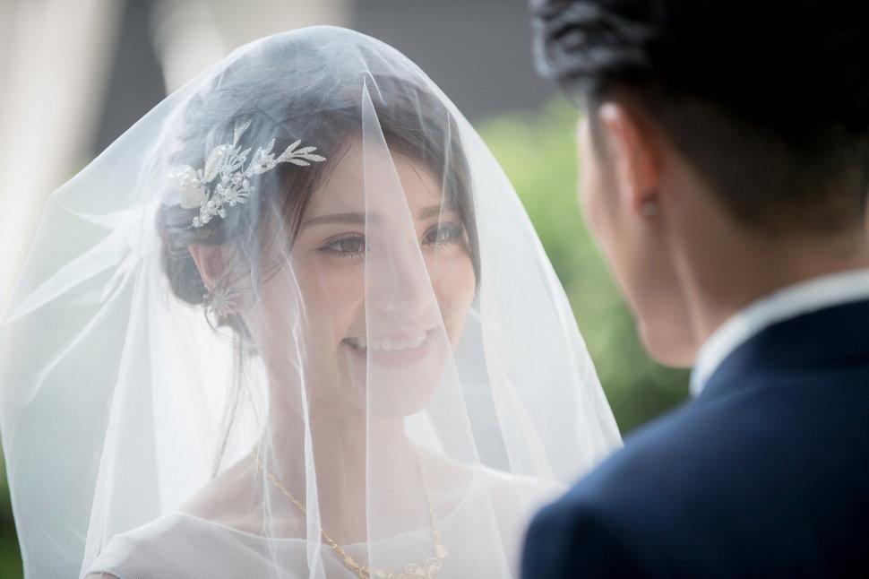 CON_4164-1 - 婚攝溏威自助婚紗婚禮紀錄新秘孕寫真全家福《結婚吧》