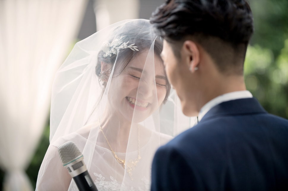 CON_4183-1 - 婚攝溏威自助婚紗婚禮紀錄新秘孕寫真全家福《結婚吧》