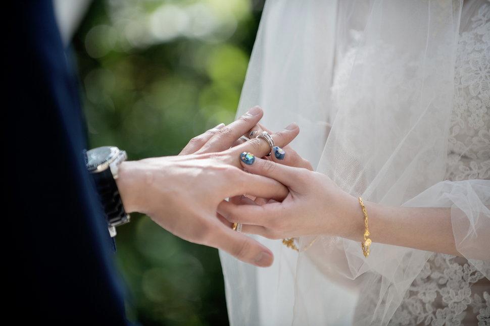 CON_4200-1 - 婚攝溏威自助婚紗婚禮紀錄新秘孕寫真全家福《結婚吧》