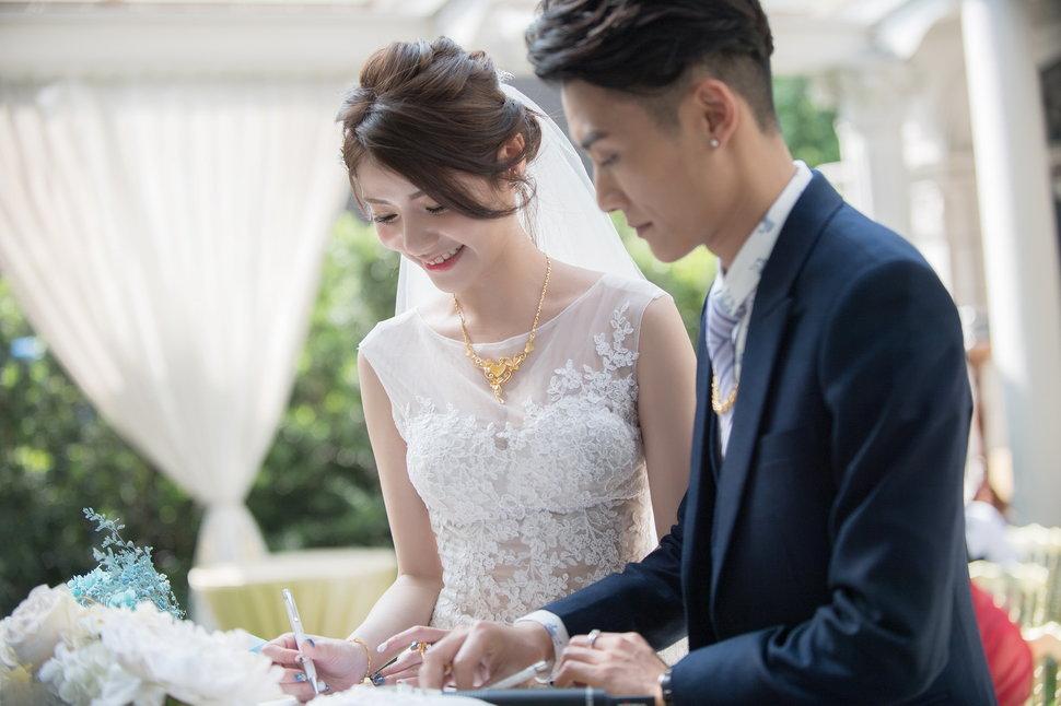 CON_4249-1 - 婚攝溏威自助婚紗婚禮紀錄新秘孕寫真全家福《結婚吧》