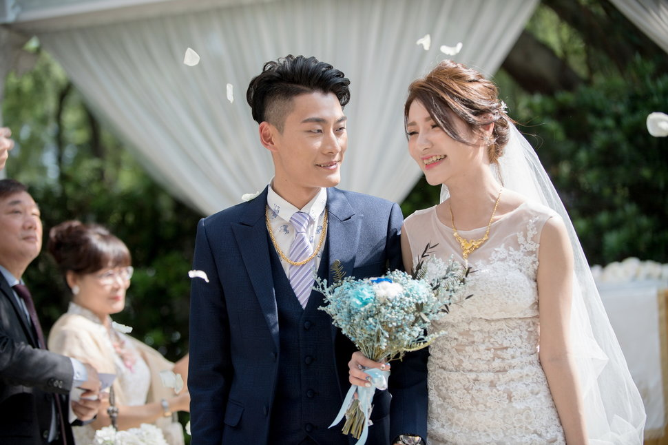 CON_4273-1 - 婚攝溏威自助婚紗婚禮紀錄新秘孕寫真全家福《結婚吧》