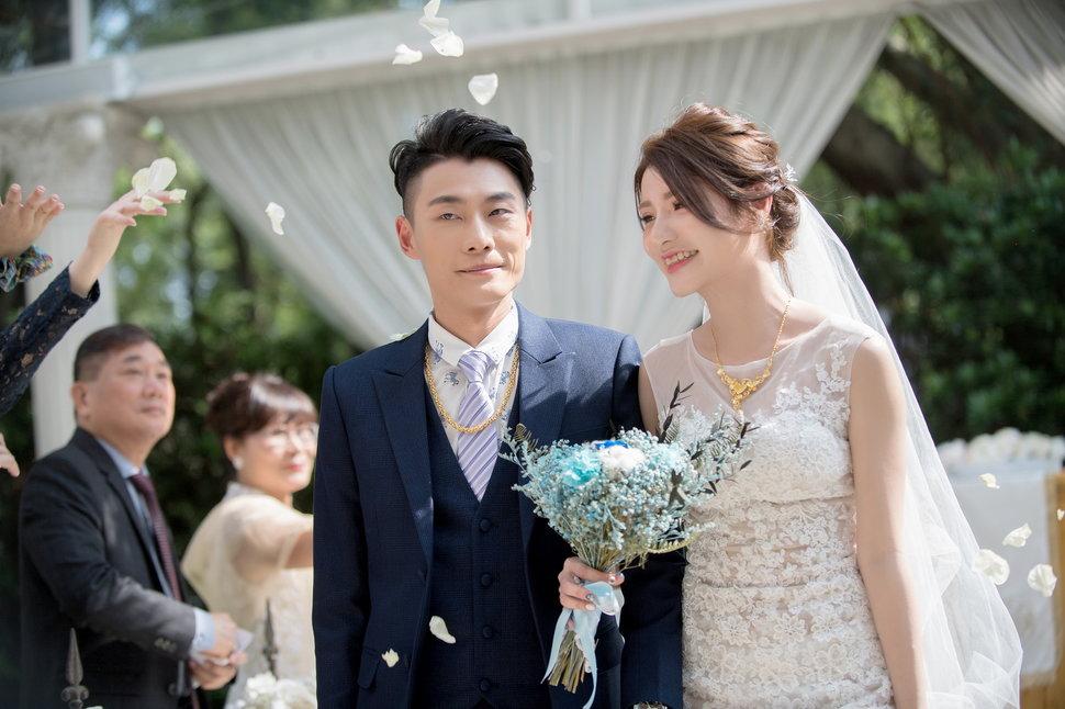 CON_4274-1 - 婚攝溏威自助婚紗婚禮紀錄新秘孕寫真全家福《結婚吧》