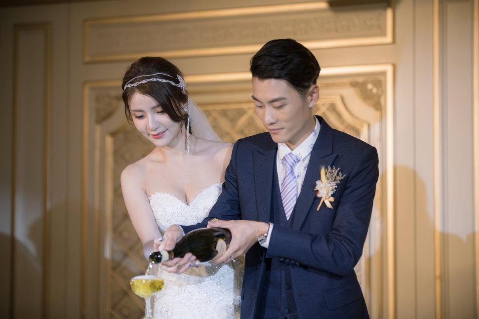 CON_4480-1 - 婚攝溏威自助婚紗婚禮紀錄新秘孕寫真全家福《結婚吧》