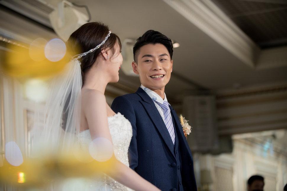 CON_4497-1 - 婚攝溏威自助婚紗婚禮紀錄新秘孕寫真全家福《結婚吧》